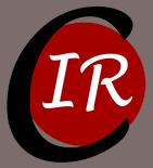 Webshop IRC