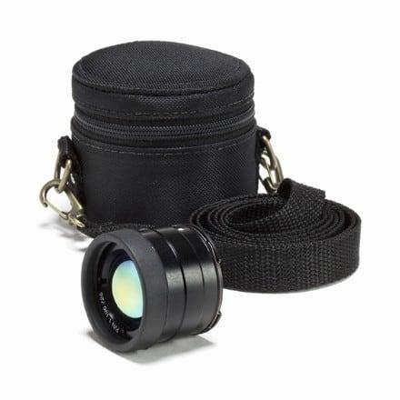 infraroodcamera lens 10mm