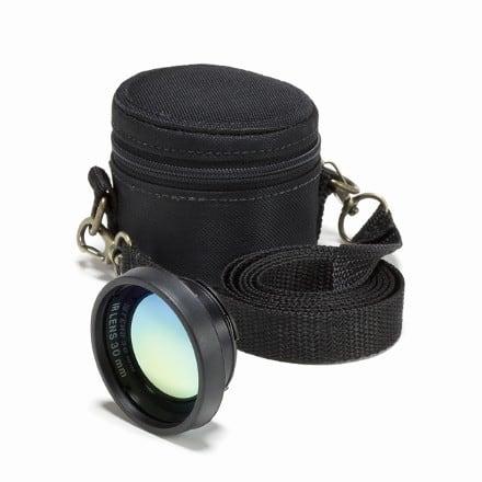 infraroodcamera lens 30 mm