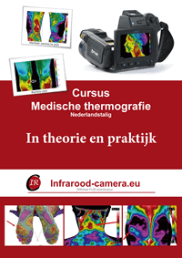 programma cursus medische thermografie