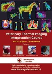 veterinary thermal imaging interpretation course